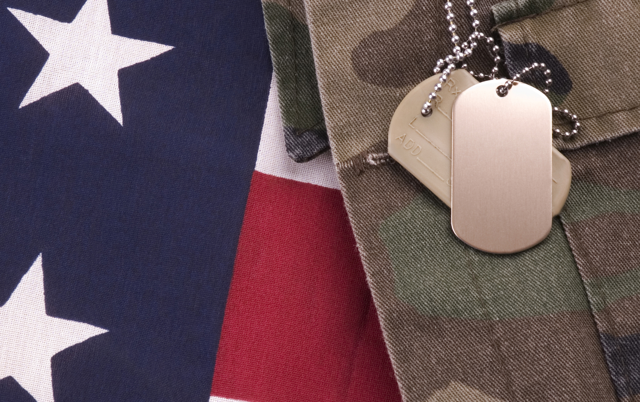 Annual Returning Veterans Mental Health Conference