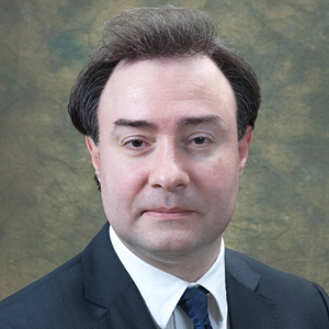 Michigan AHEC Co-Program Director Dennis Tsilimingras Awarded $1.2 million NIH Grant