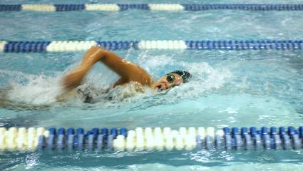 WSU's student-athlete grad rate improves to 76 percent