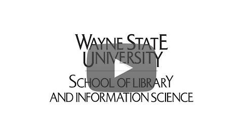 Graduate Student Assistantships video