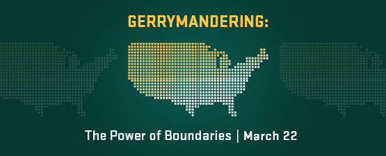 Gerrymandering: The Power of Boundaries