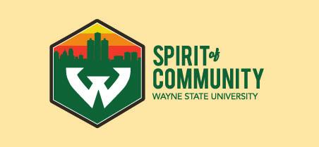 Spirit of Community Awards