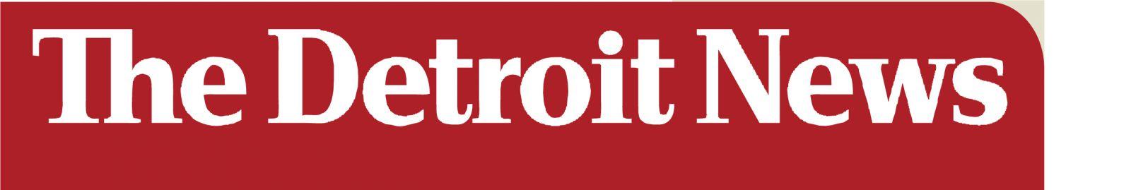 Detroit touts success in rape kits crisis