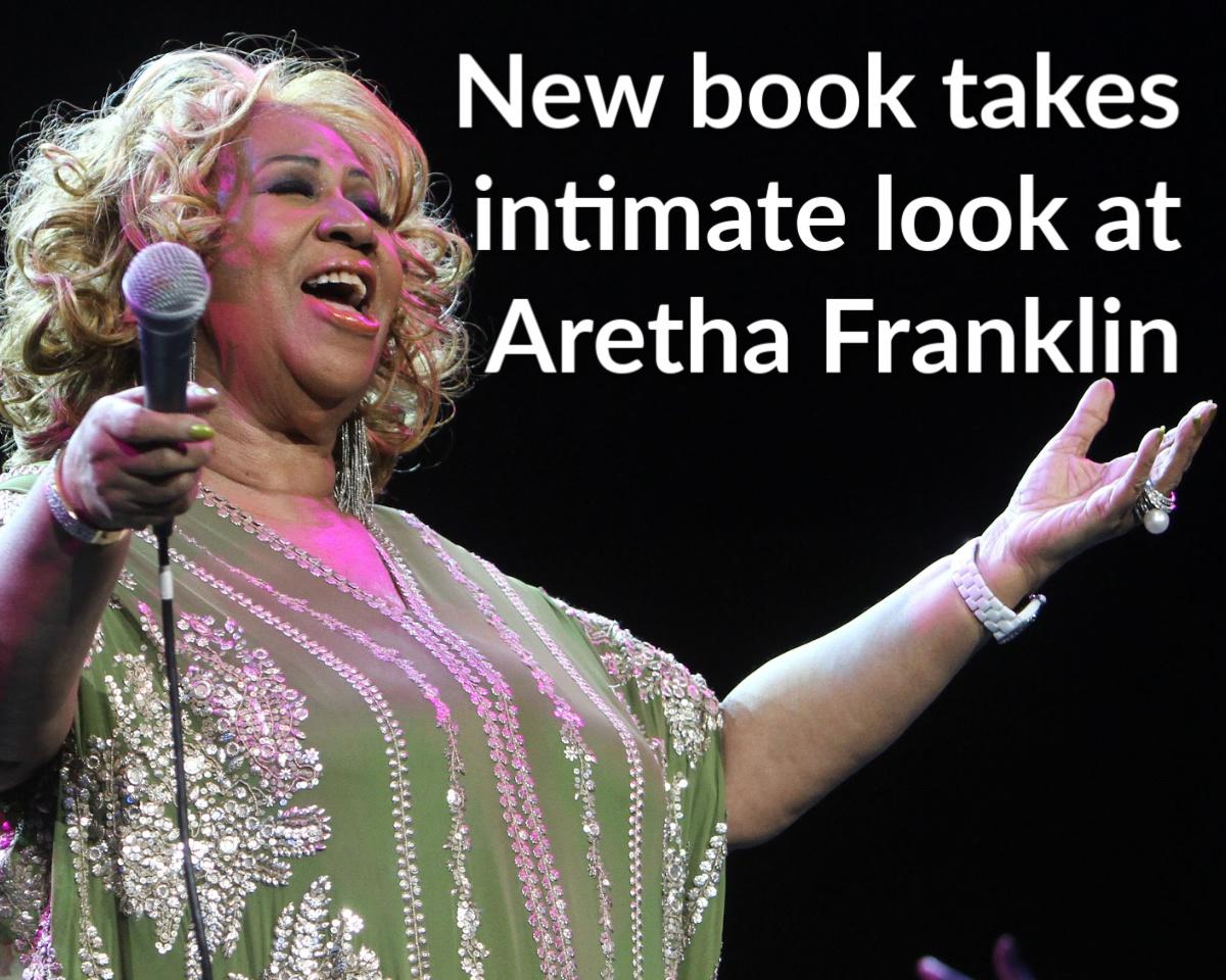 Queen Next Door book