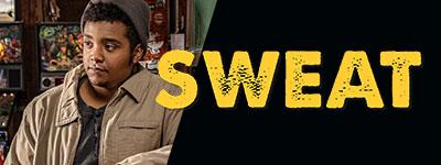 Theatre and Dance at Wayne presents Pulitzer Prize-winner, Sweat