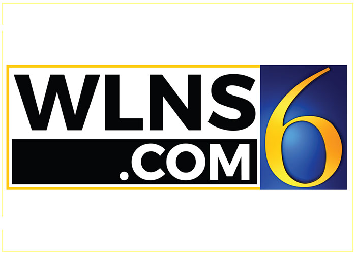 Wayne State brings business classes to Jackson