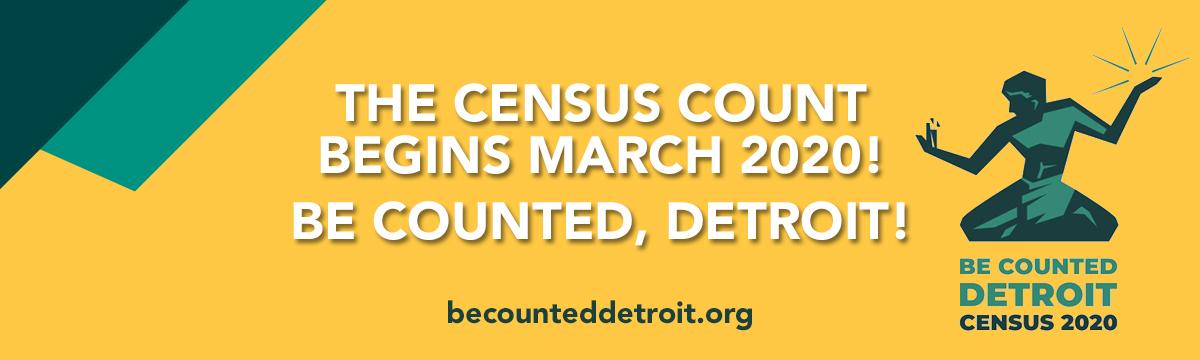 Census Bureau hiring for 2020 Census