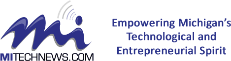 TechTown doubles small business impact with latest funding round