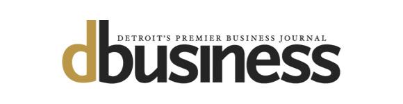WSU joins Detroit Regional Talent Compact addressing education COVID-19 disruption