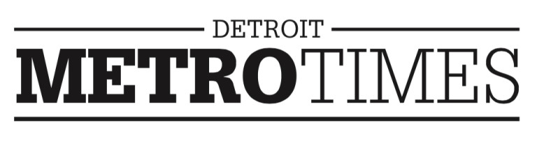 Lead poisoning endangers generations of Detroit children, with no end in sight