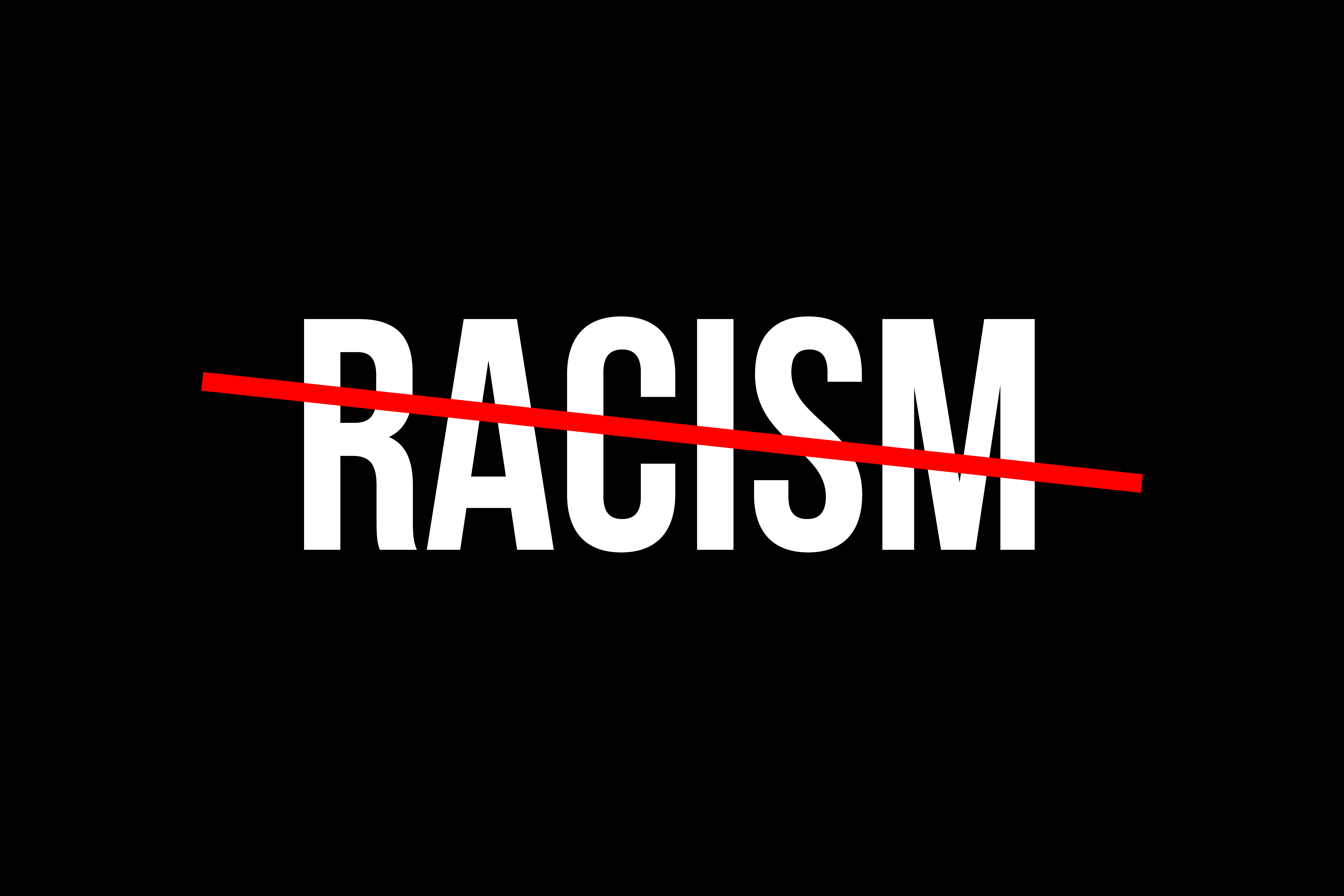 Colloquium: A Nation Divided: The High Cost of Tacit Racism in Everyday Life