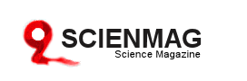 Wayne State physics professor awarded DOE Early Career Research Program grant