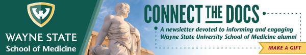 July 2018 - Wayne State University