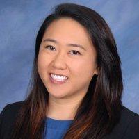 2017 M.D.-M.P.H. graduate Regina Wang earns U.S. Public Health Service accolades