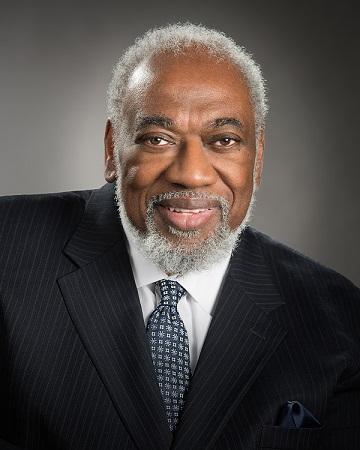 Silas Norman Jr., M.D.