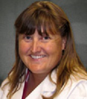 Jena Steinle, Ph.D