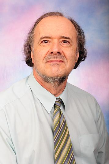 Michael Joiner, Ph.D.