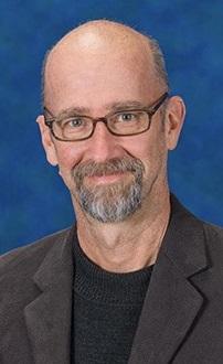 Todd Leff, Ph.D.