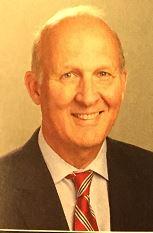 Robert Brigham, M.D., '77