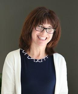 Deborah Ellis, Ph.D.