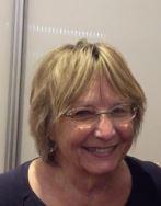 Judith Tintinalli M.D., '69