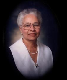 Dr. Marjorie Peebles-Meyers Symposium on African-American Women's Health – Oct. 13