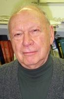 Felix Fernandez-Madrid, M.D.