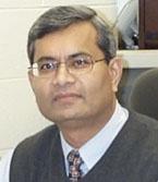 Bhanu Jena, Ph.D.