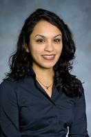 Sandra Narayanan, M.D., F.A.H.A., F.A.N.A.