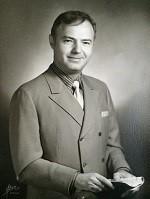 Jack Shapiro, M.D.