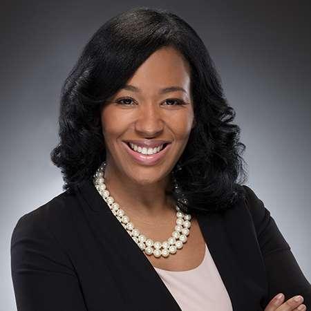 Yolanda C. Scott, M.D.