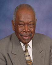 Featured Notable Alumnus