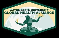 WSU Global Health Alliance 2018 Innovation Week and Inaugural Conference