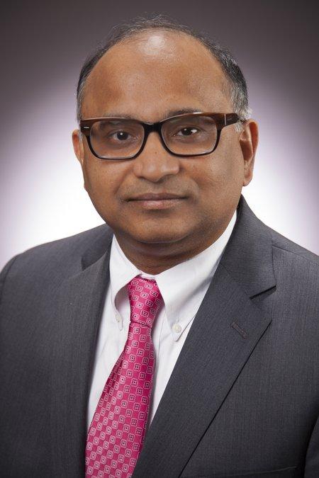 Sudhakar Chennareddy