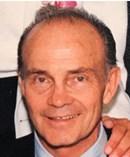 Ralph Fairfield Woodbury, M.D. '56