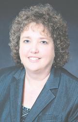 Linda Dubay, M.D. '88