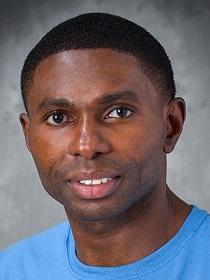 Emeka Obiora, M.D. '08