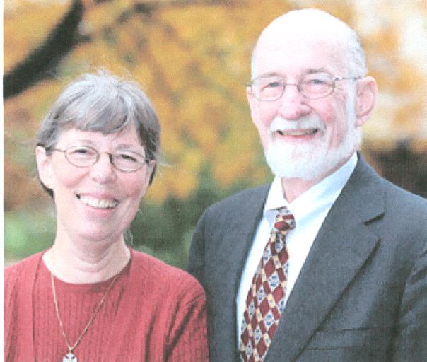 Alumna's journey with WSU School of Medicine inspires endowed scholarship