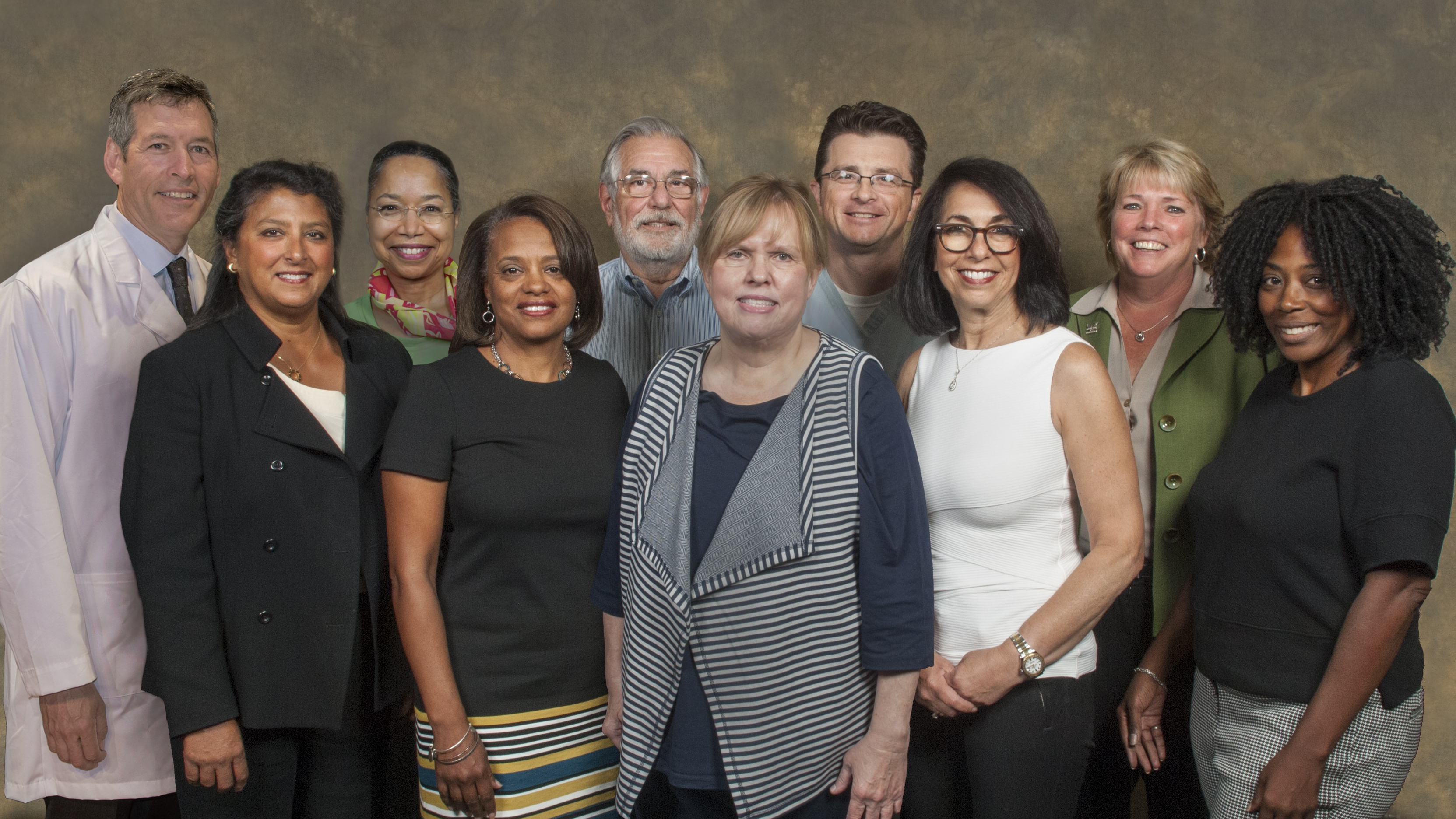 Call for Nominations - Medical Alumni Association Board of Governors