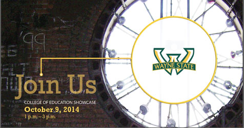Capital Campaign Being Launched at WSU on October 9th