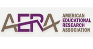 College to Host Reception at Annual AERA Meeting