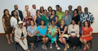 Alternative Pathways to Teaching Programs Celebrated