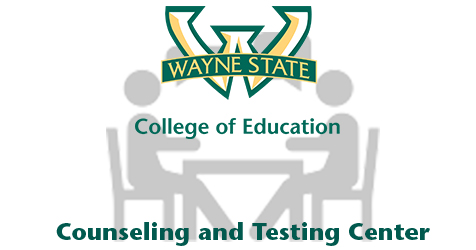 Counseling and Testing Center: A 'great gem' strives to meet community needs