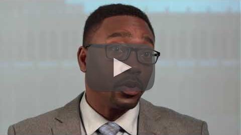Dr. Patrick Hines' WSU Story