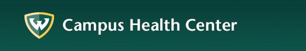 Campus Health Center - Wayne State University