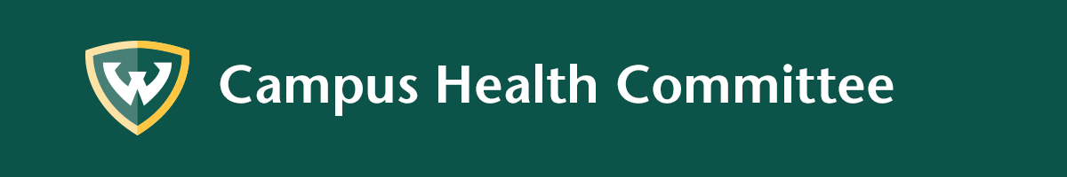 Campus Health Committee