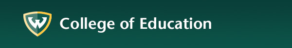 College of Education - Wayne State University