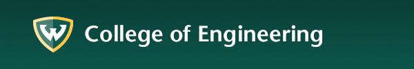 College of Engineering - Wayne State University