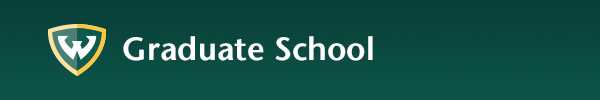 Graduate School - Wayne State University