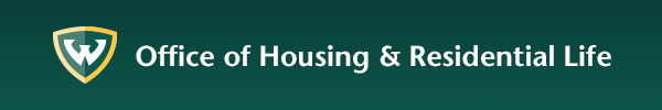 Office of Housing & Residential Life - Wayne State University